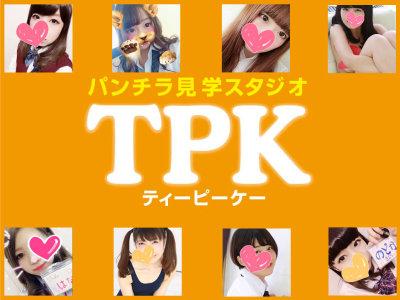 tpk02281